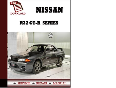 car repair manuals download 2012 nissan gt r parental controls service manual repair manual download for a 2012 nissan gt r nissan gt r r32 service repair