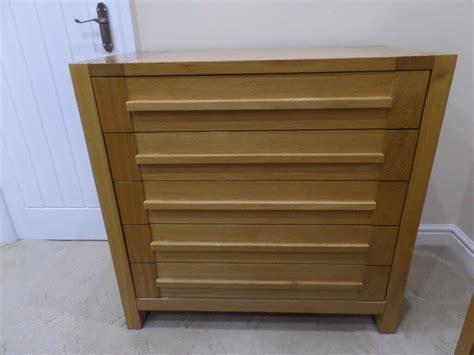 Reduced Bedroom Furniture by Marks Spencer Sonoma Bedroom Furniture Reduced In
