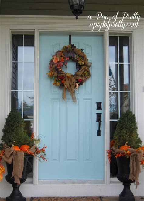 fall front door decorations fall porch decor inspiration wallums wall decor