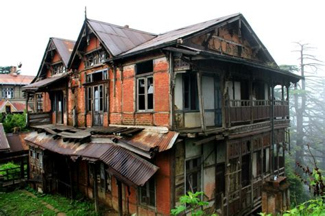 how to renovate old house in india old buildings in shimla shimla