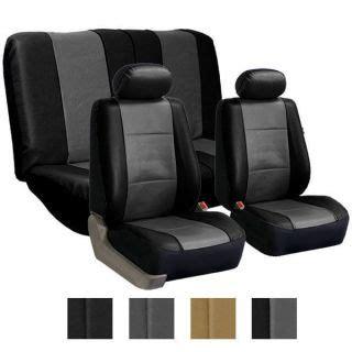 mitsubishi eclipse spyder seat covers mitsubishi rhino satoh iseki mm 16 flip seat brackets