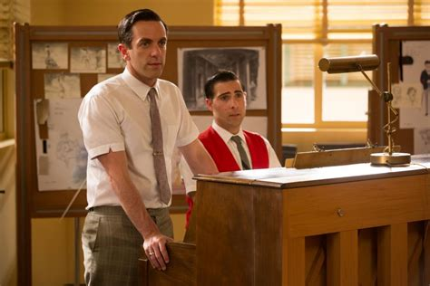 saving mr banks saving mr banks jason schwartzman talks