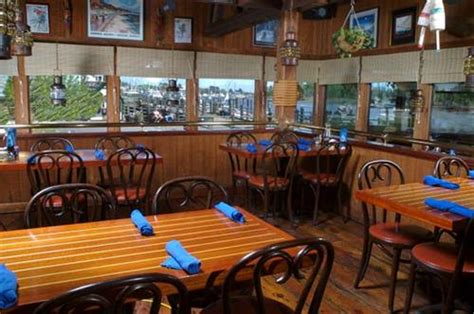 river room restaurant georgetown sc the river room restaurant dining casual georgetown county chamber of commerce sc