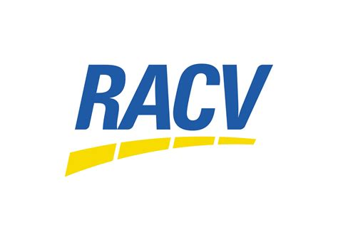 boat trailer hire torquay partners and sponsorship racv victorian tourism awards