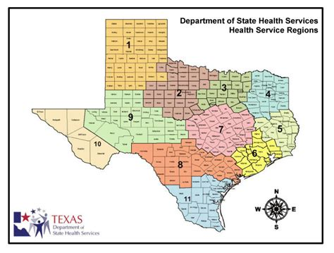texas county lines map best photos of large texas map template texas state shape outline blank texas map outline
