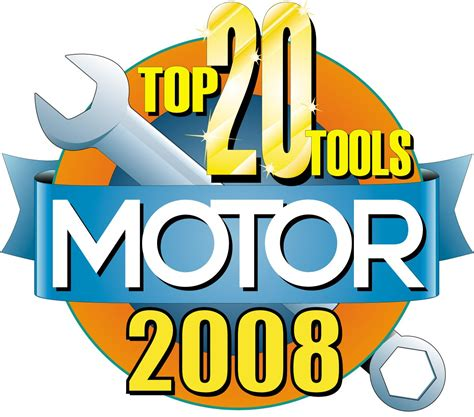 Top 20 Of 2008 by Advantagewheelalignment Toe Out Wheel Alignments