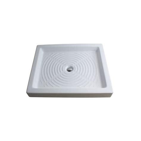 piatto doccia 60x80 piatto doccia 80x65 cm