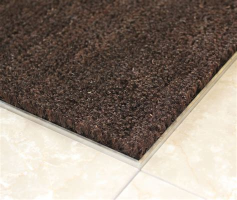Coco Matting by Brown Coco Mats By Coco Mat Supply