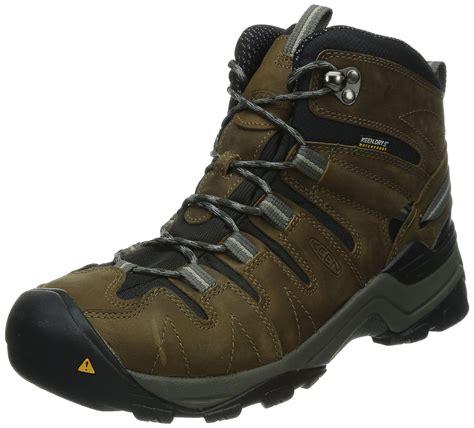 Timberland Chocorua Trail Mid Waterproof Hiking Boots timberland chocorua trail mid waterproof hiking boots