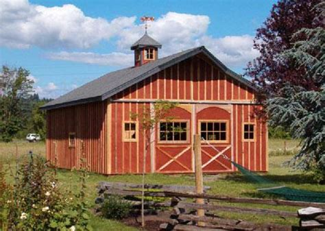 small barn pictures small barn designs small shed plans blueprints