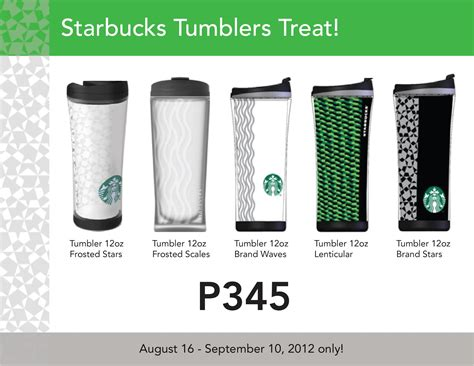 starbucks customizable tumbler template free starbucks create your own tumbler 16 oz