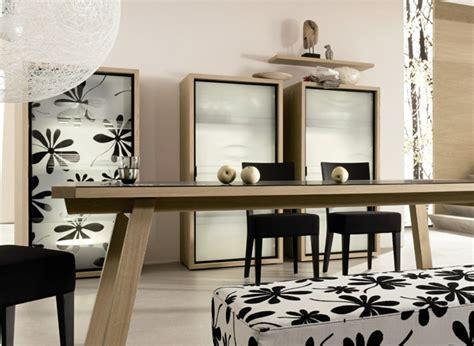 le küche esszimmer wohnzimmer und esszimmer kombinieren raum und