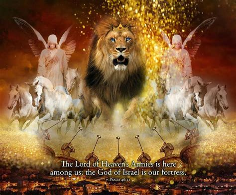 204 best roar images on pinterest lion of judah