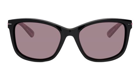 sunglasses best deals on oakley prescription sunglasses