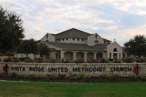 united methodist church denton