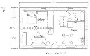 Free Floorplan Free Economizer Earthbag House Plan Building