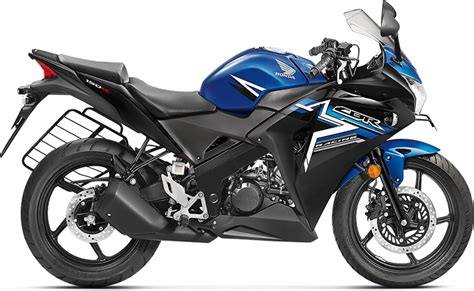 Honda Cbr 150r Price Honda Cbr 150r Mileage Review