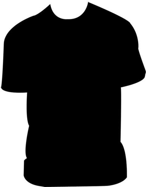 Skull Grunge T Shirt | Designer Tuts
