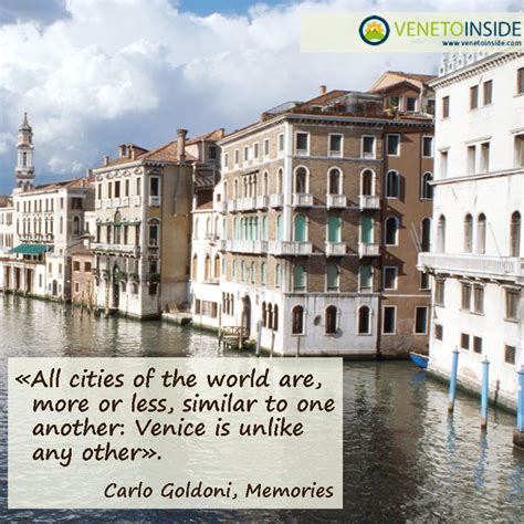 venice quotes 58 best images about veneto venice quotes on