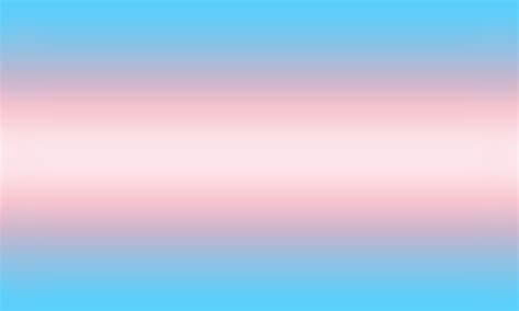 trans colors transgender gradient by pride flags on deviantart