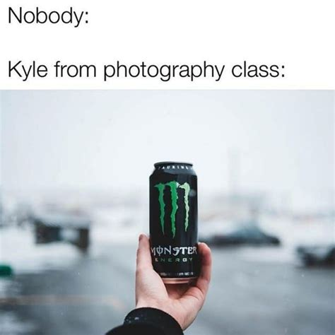 kyle memes   kyle punch  hole   wall