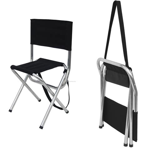 Golf Chairs chairs china wholesale chairs page 21