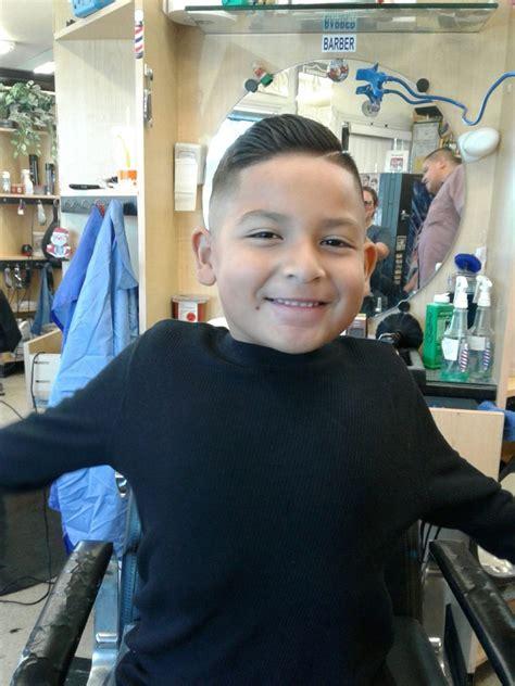 Express Haircuts Baldwin Park | express cuts barbershop 19 reviews barbers 13887