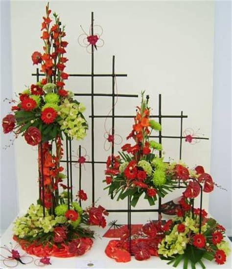 flower arrangements design 274 best flowers luscious lobby florals images on pinterest