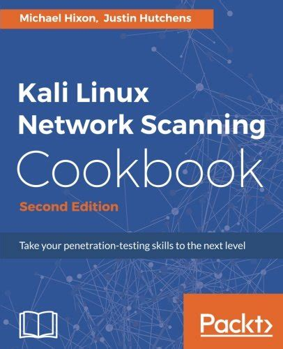 servicenow cookbook second edition manage and automate your workflow for efficient it service management books kali linux network scanning cookbook 2nd edition pdf