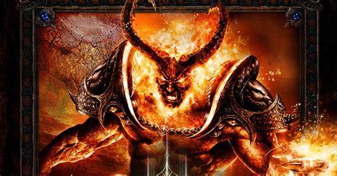 Gamis Keren Keren Gratis Diablo 3 Reloaded