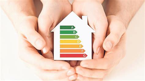 was ist ein kfw darlehen dehling gmbh kfw darlehen und energieausweis