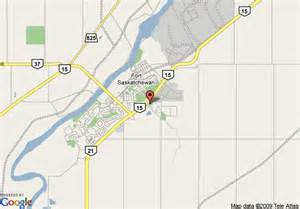 map of lakeview inn and suites fredericton fort saskatchewan