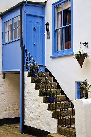 cottage st ives 25 best ideas about st ives on st ives uk st