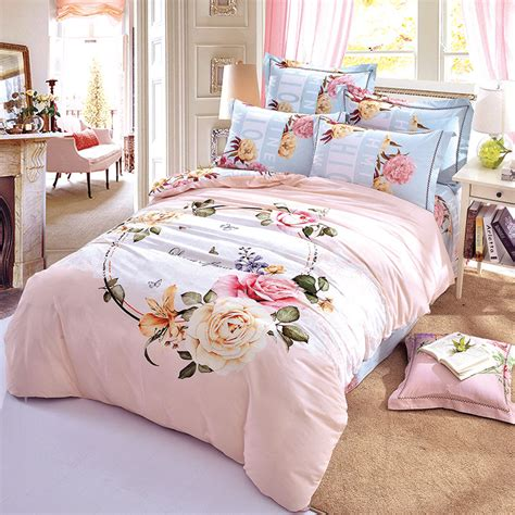 types of comforters bed linen marvellous 2017 types of bed covers bedding