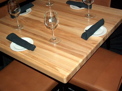 resin table tops for restaurants resin table tops restaurant tables