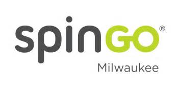 Milwaukee Calendar Of Events Spingo Spingo Milwaukee Events And Things To Do In