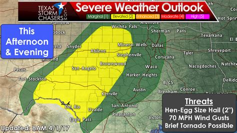 severe weather map 100 severe weather map severe weather rips through midwest cnn the weather channel
