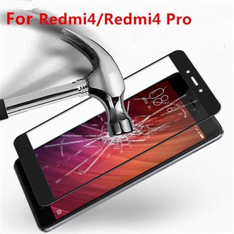 Xiaomi Redmi 4a Tpu 3d Soft Metal Mirror Ring Stand Cover ᐊ coverage for ᗛ xiaomi xiaomi redmi 4 redmi 4 pro ᐂ