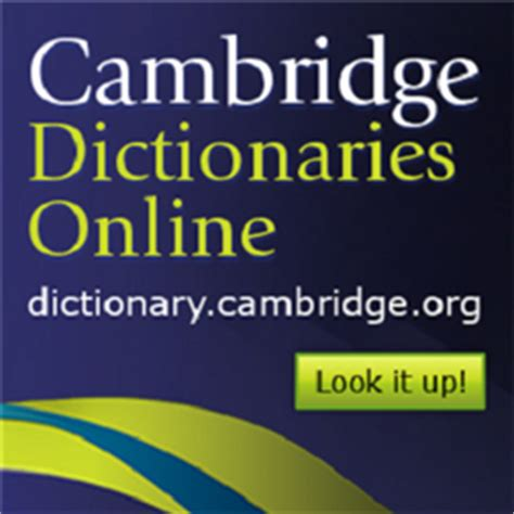 cambridge english dictionary free download full version for pc connect cambridge online dictionary windows phone apps