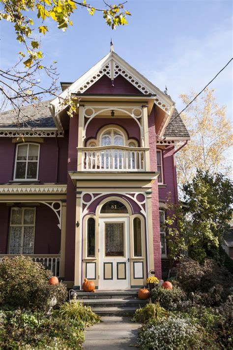 paint schemes for house outside color of house victorian exterior paint colors