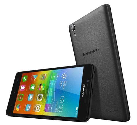 Tablet Lenovo A6000 lenovo a6000 price in 2000 egprices