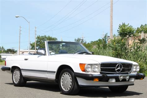 free service manual of 1988 mercedes benz sl class free service manual of 1988 mercedes benz service manual automobile air conditioning repair 1988 mercedes benz sl class free book repair