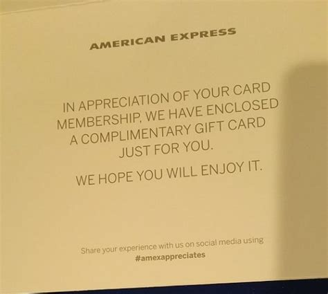 American Express Platinum Gift Card - american express platinum card gift card promotion receive 100 vince gift card