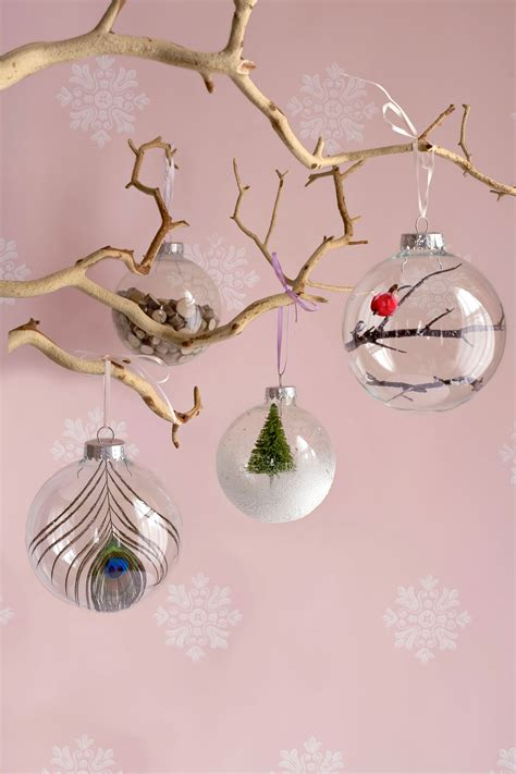 christmas ornament craft ideas craft ideas ornaments ye craft ideas