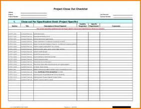 punchlist template home punch list template pictures to pin on