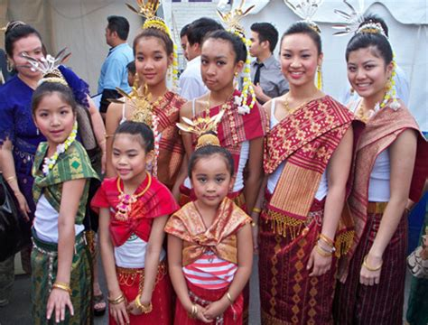traditional filipino clothing for girls www pixshark com