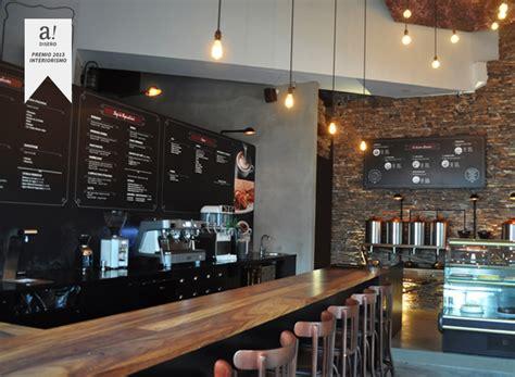 design cafe europa caf 201 europa espresso brew bar proyectos dipro