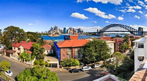 sydney buy house best areas in sydney to buy property in 2017 openagent