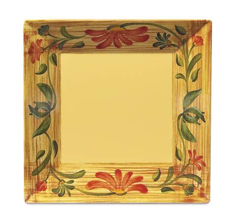 San Neng Melamine Display Tray White 33 X 25 X 2 1cm Baki Roti Sn4307 16 quot square plate g e t enterprises