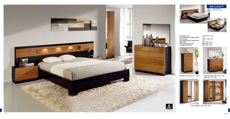 King Size Storage Bedroom Sets by King Size Bedroom Sets With Storage
